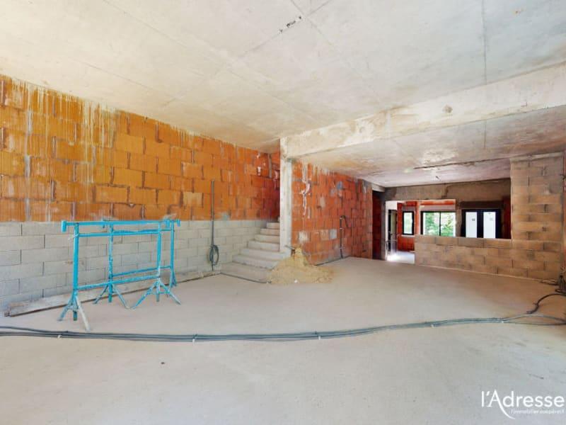 Vente maison / villa Louveciennes 1040000€ - Photo 4