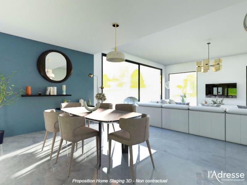 Vente maison / villa Louveciennes 1040000€ - Photo 5