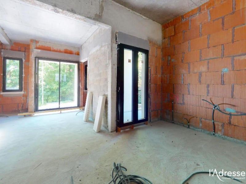 Vente maison / villa Louveciennes 1040000€ - Photo 6