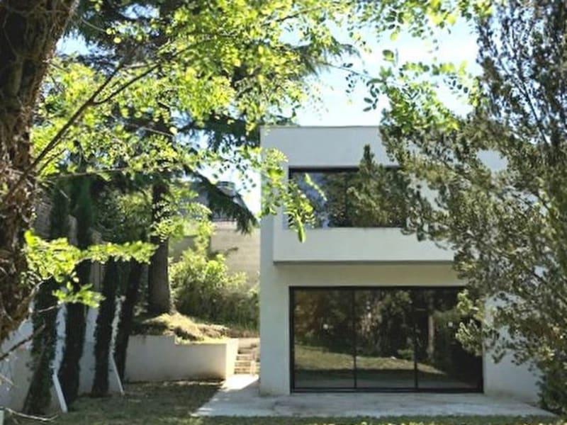 Vente maison / villa Louveciennes 1040000€ - Photo 7