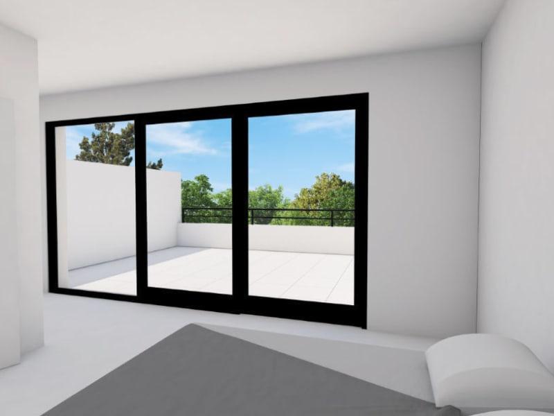 Vente maison / villa Louveciennes 1040000€ - Photo 9