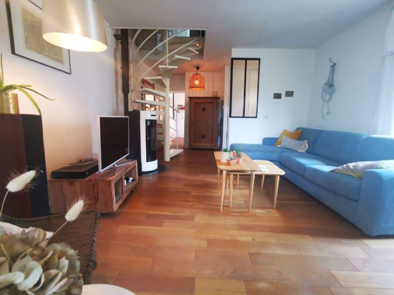 Sale house / villa Louveciennes 635000€ - Picture 1
