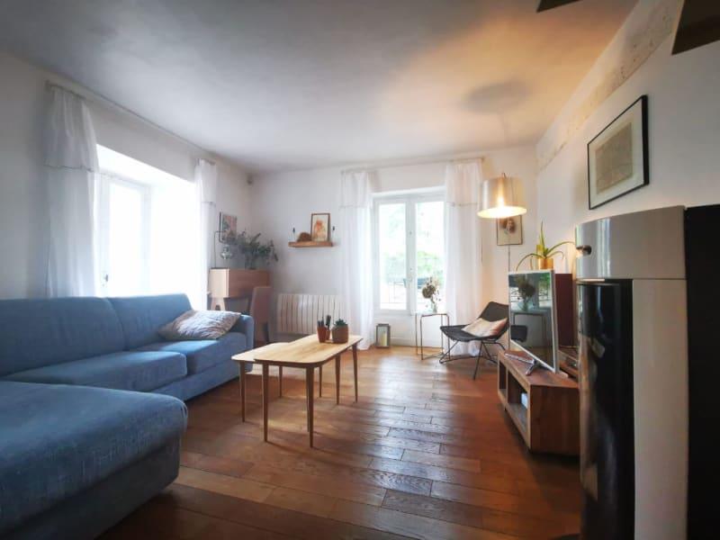 Sale house / villa Louveciennes 635000€ - Picture 2