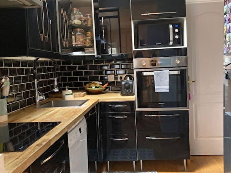 Sale house / villa Louveciennes 635000€ - Picture 3