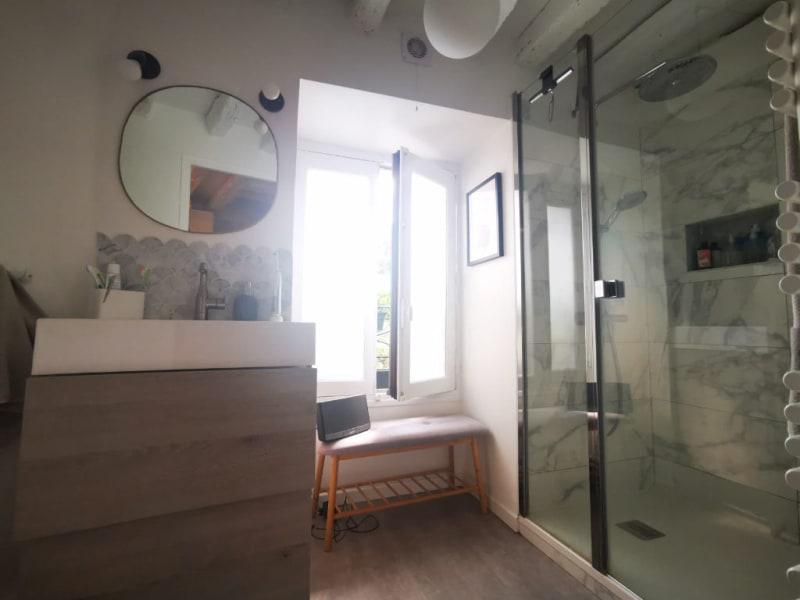 Sale house / villa Louveciennes 635000€ - Picture 4
