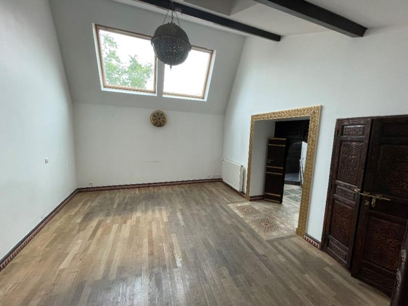 Sale house / villa Villeurbanne 650000€ - Picture 5