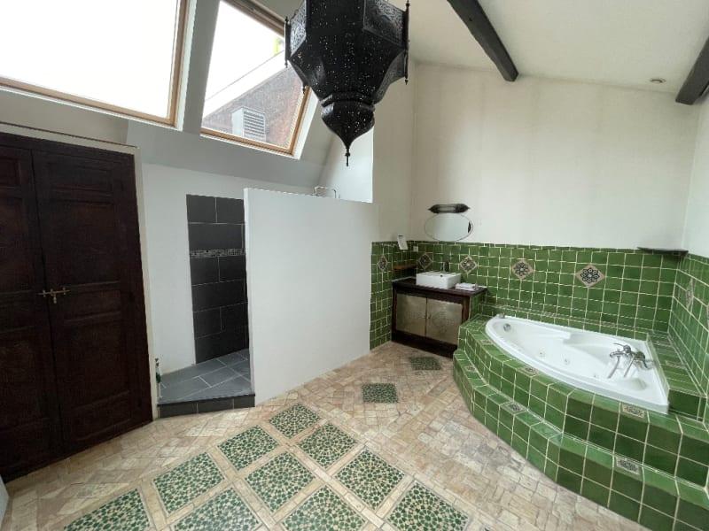 Sale house / villa Villeurbanne 650000€ - Picture 7