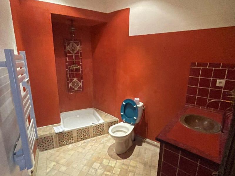 Sale house / villa Villeurbanne 650000€ - Picture 9