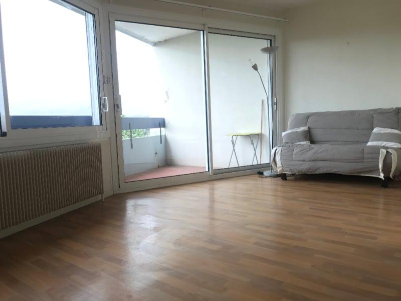 Sale apartment Pau 74000€ - Picture 1