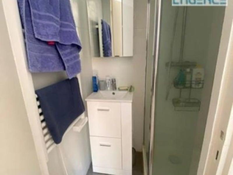 Rental apartment Boulogne billancourt 1180€ CC - Picture 10