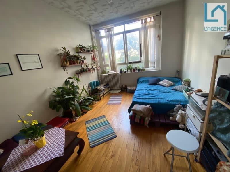 Sale apartment Boulogne billancourt 206000€ - Picture 9