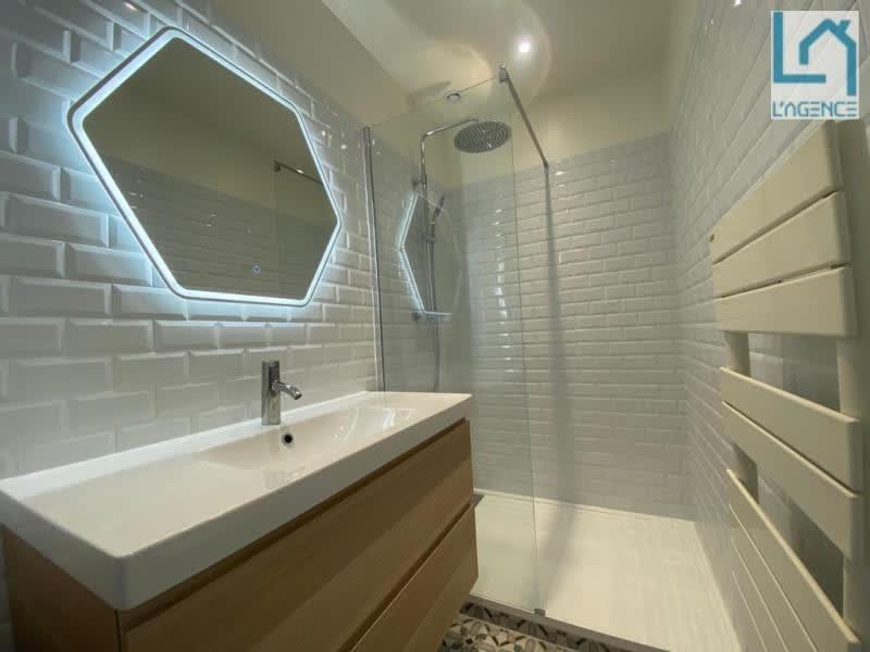 Location appartement Boulogne billancourt 1900€ CC - Photo 3
