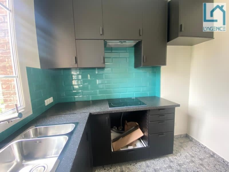 Location appartement Boulogne billancourt 1900€ CC - Photo 6