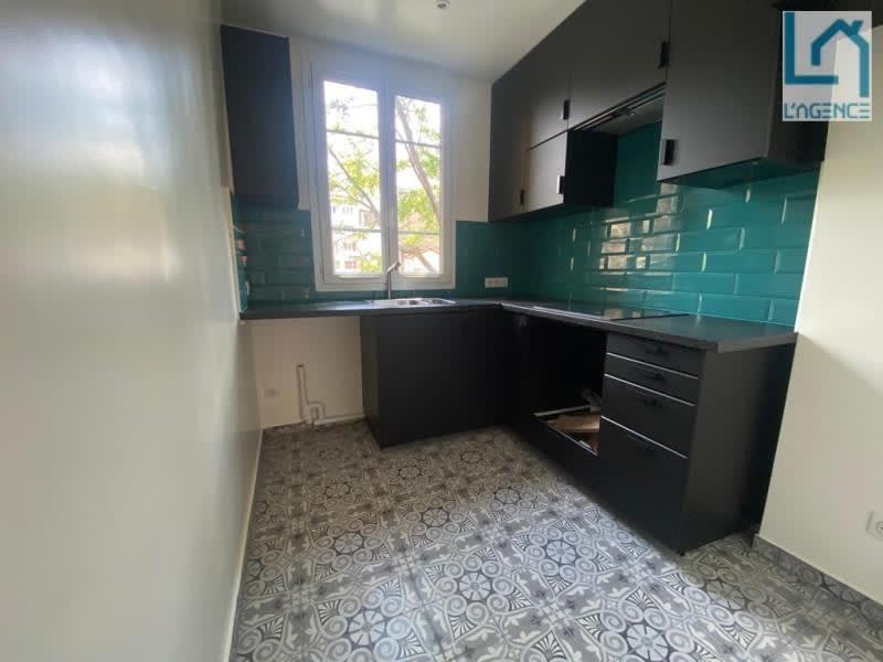 Location appartement Boulogne billancourt 1900€ CC - Photo 7
