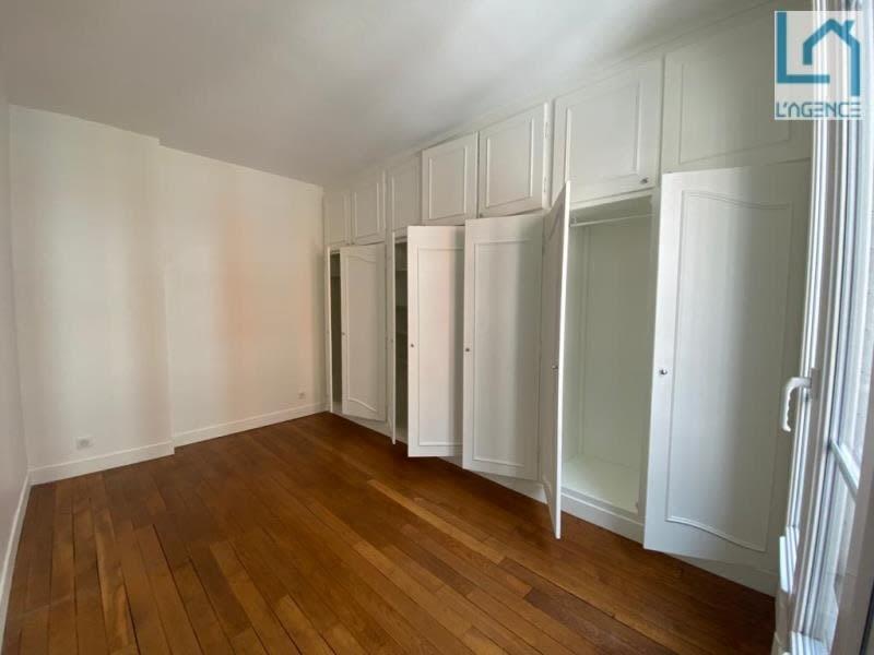 Location appartement Boulogne billancourt 1900€ CC - Photo 8