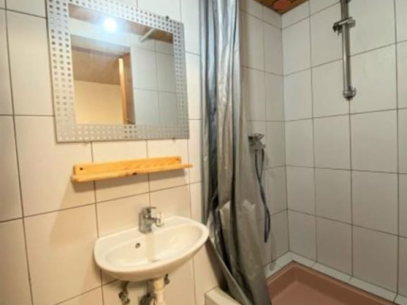Location appartement Haguenau 460€ CC - Photo 2