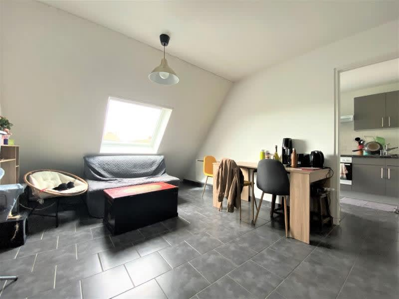 Rental apartment Haguenau 650€ CC - Picture 4