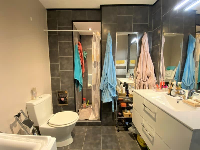 Rental apartment Haguenau 650€ CC - Picture 5