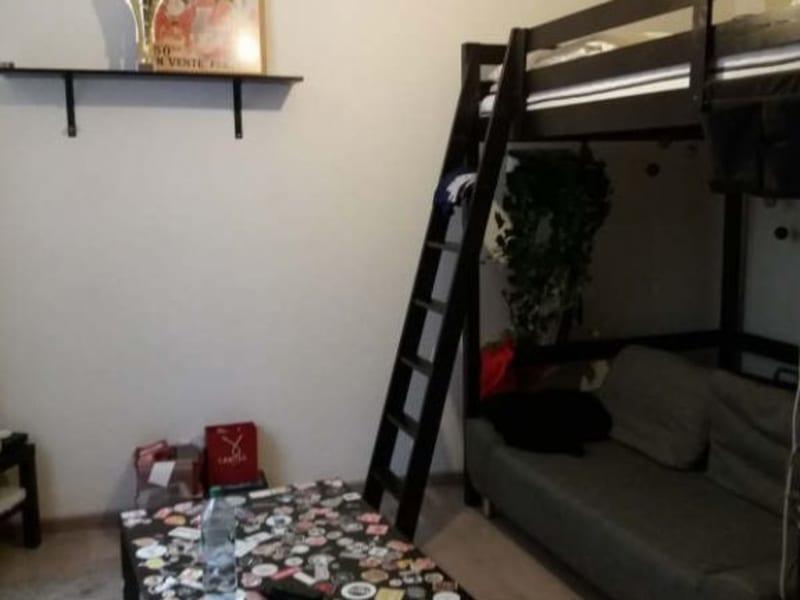 Location appartement Bordeaux 421,63€ CC - Photo 1