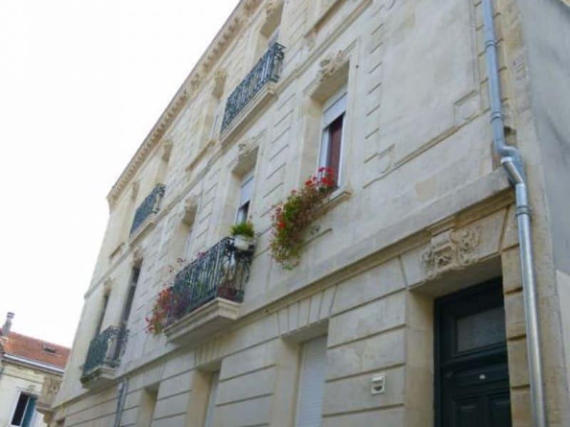 Rental apartment Bordeaux 695€ CC - Picture 7