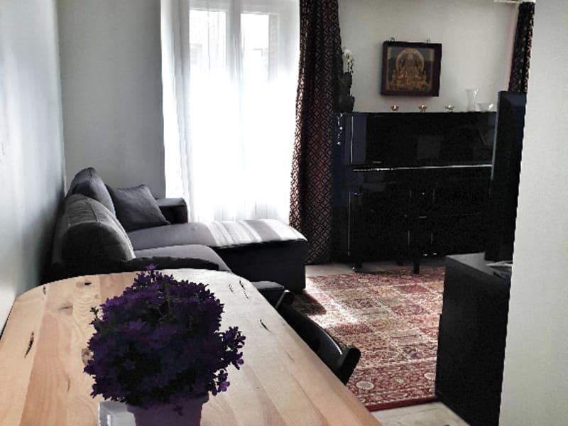 Sale house / villa Saint leu la foret 379900€ - Picture 3