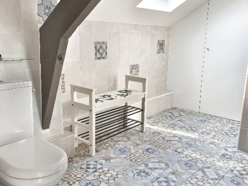 Sale house / villa Saint leu la foret 379900€ - Picture 6