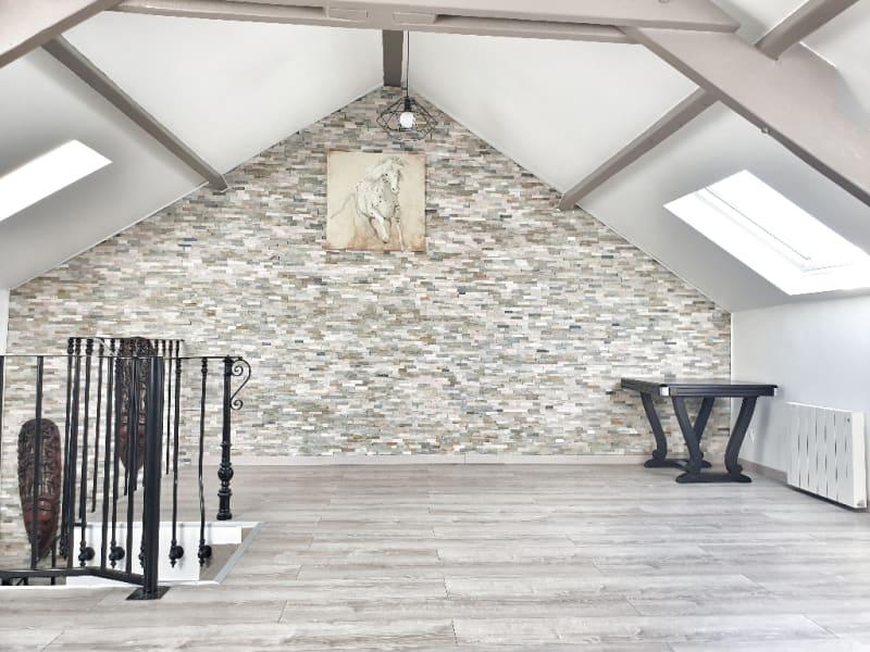 Sale house / villa Saint leu la foret 379900€ - Picture 10