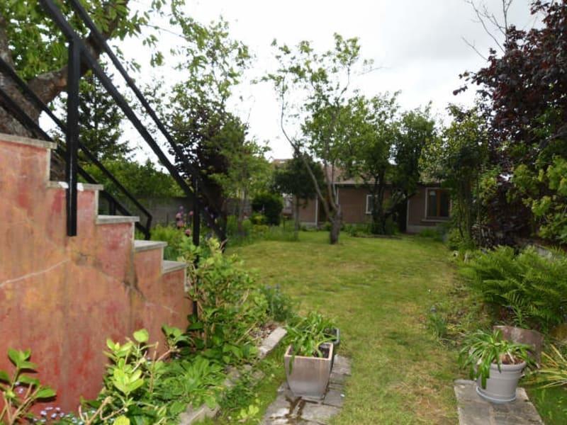 Revenda casa Bois d arcy 495000€ - Fotografia 2