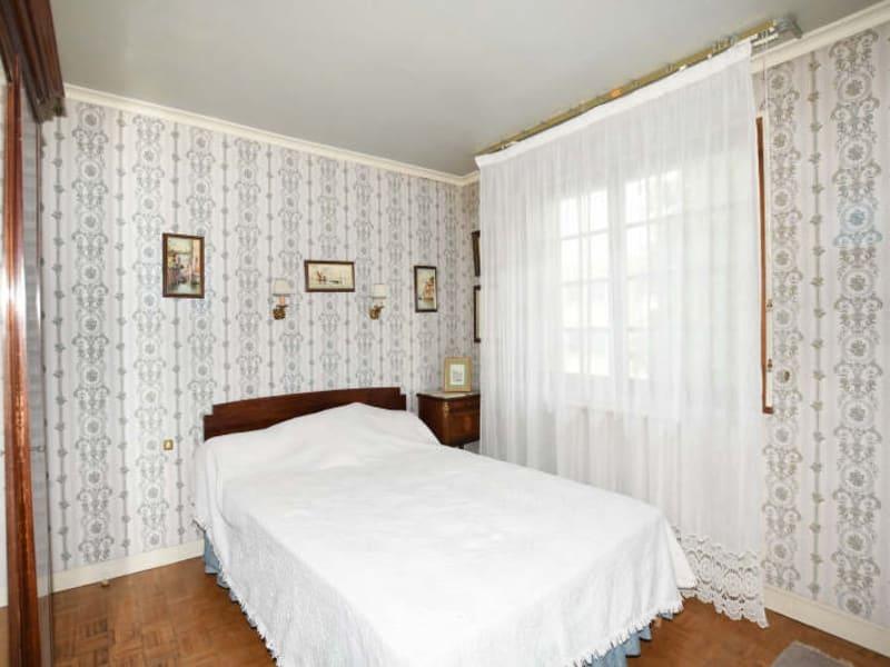Revenda casa Bois d arcy 495000€ - Fotografia 7
