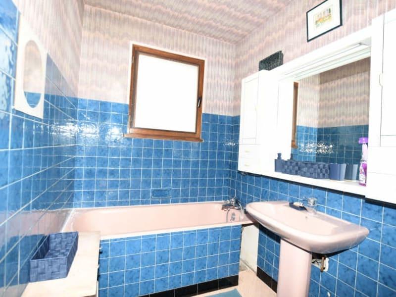 Revenda casa Bois d arcy 495000€ - Fotografia 8