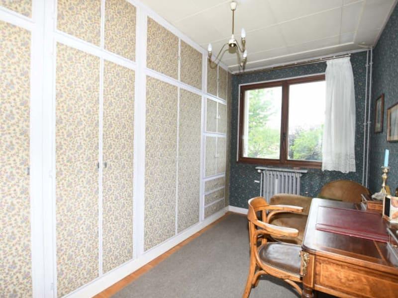 Revenda casa Bois d arcy 495000€ - Fotografia 9