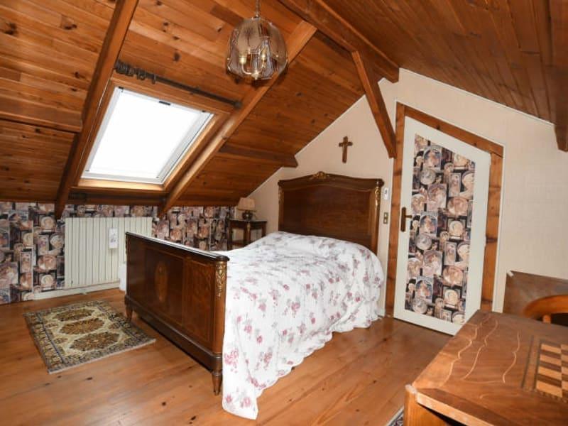 Revenda casa Bois d arcy 495000€ - Fotografia 10