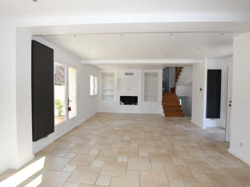Revenda casa Bois d arcy 595000€ - Fotografia 3