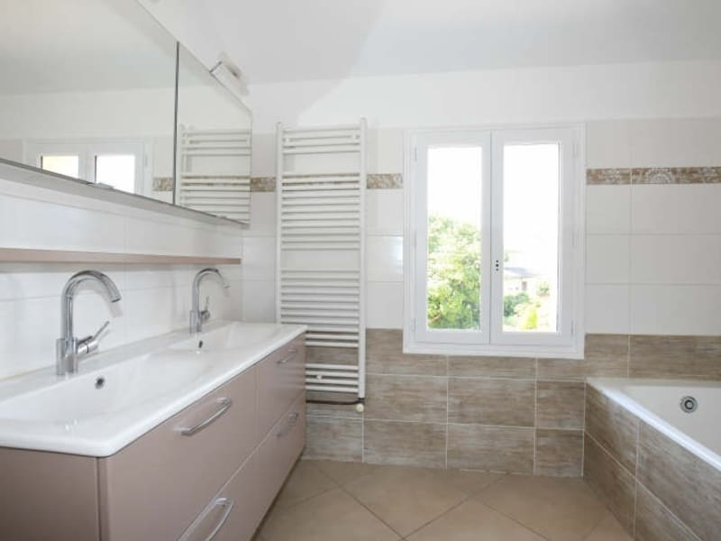 Revenda casa Bois d arcy 595000€ - Fotografia 6