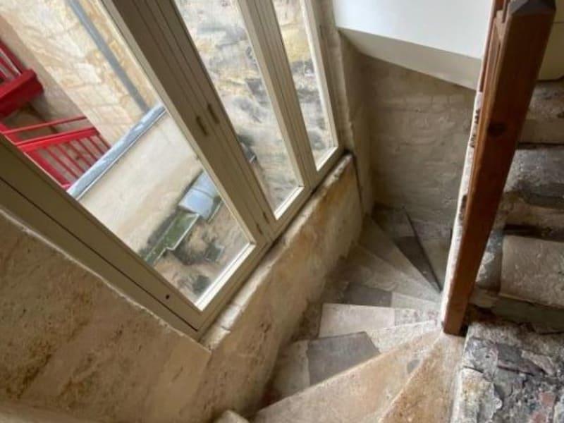 Rental apartment Bordeaux 1190€ CC - Picture 4