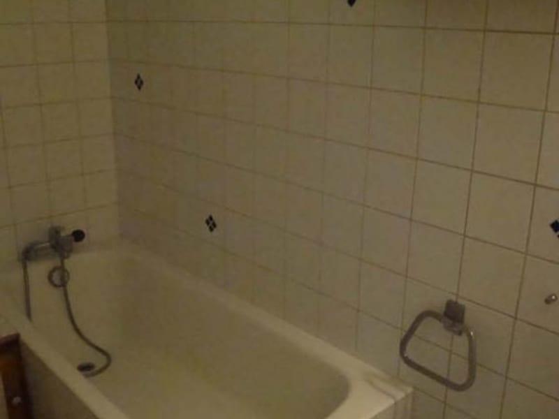 Location appartement Toulouse 495,38€ CC - Photo 5