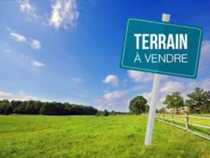 Vente terrain Petit bourg 157500€ - Photo 1
