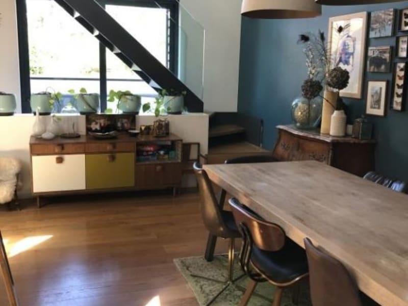 Sale house / villa La garenne colombes 1300000€ - Picture 2