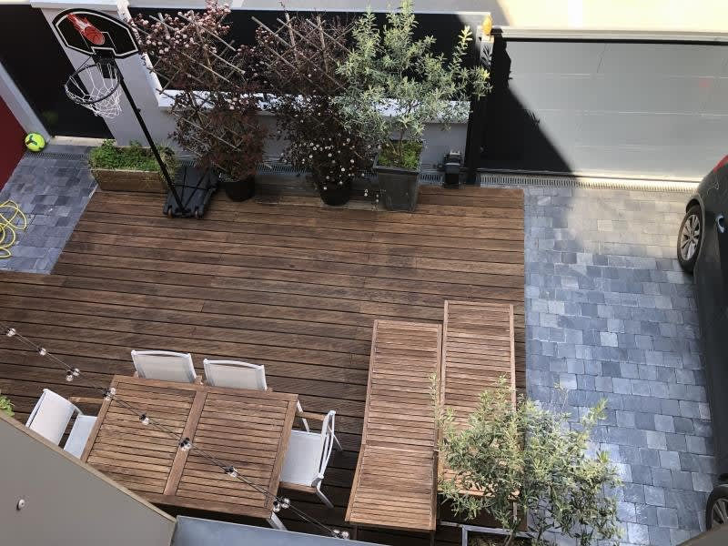 Sale house / villa La garenne colombes 1300000€ - Picture 6