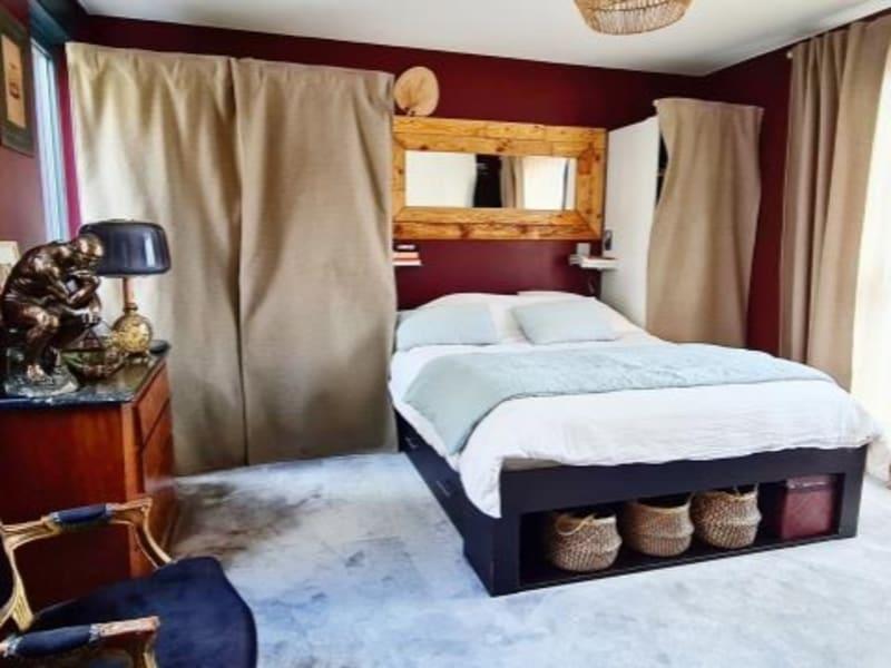 Sale house / villa La garenne colombes 1300000€ - Picture 7