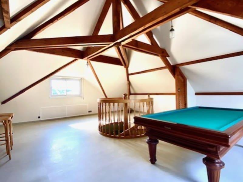 Продажa дом Saint barthelemy d anjou 611325€ - Фото 4