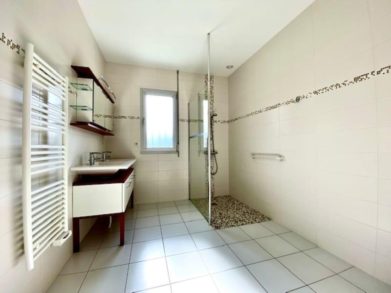 Продажa дом Saint barthelemy d anjou 611325€ - Фото 6