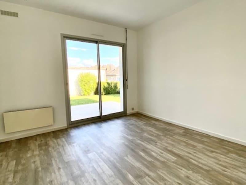 Продажa дом Saint barthelemy d anjou 611325€ - Фото 8