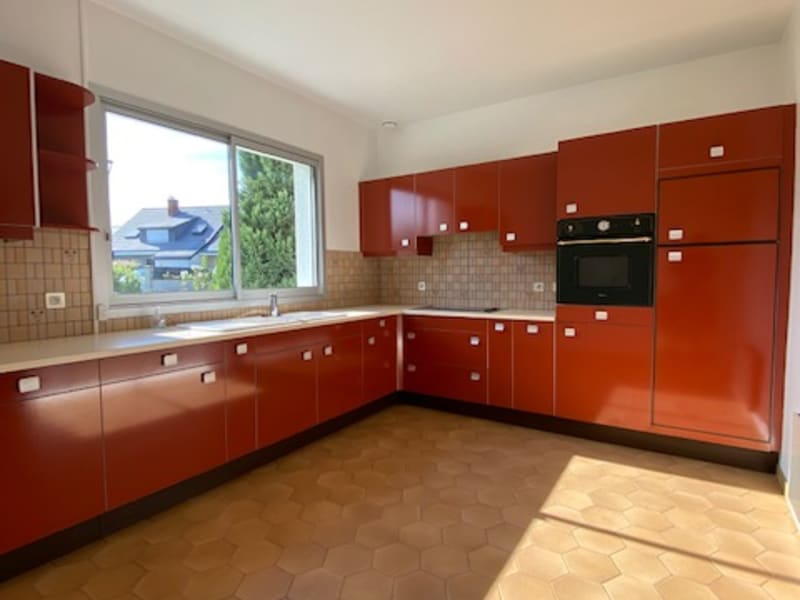 Продажa дом Saint barthelemy d anjou 611325€ - Фото 9