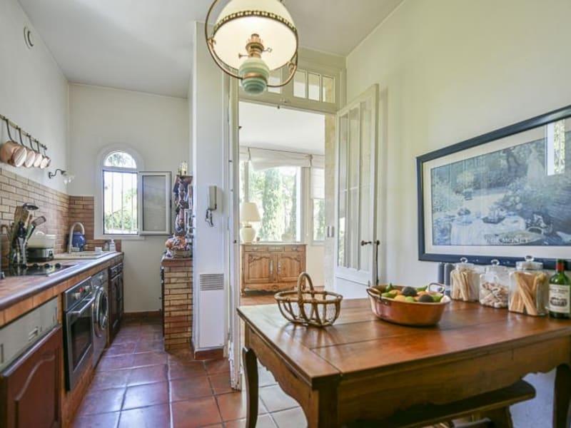 Sale house / villa Le bouscat 2150000€ - Picture 3