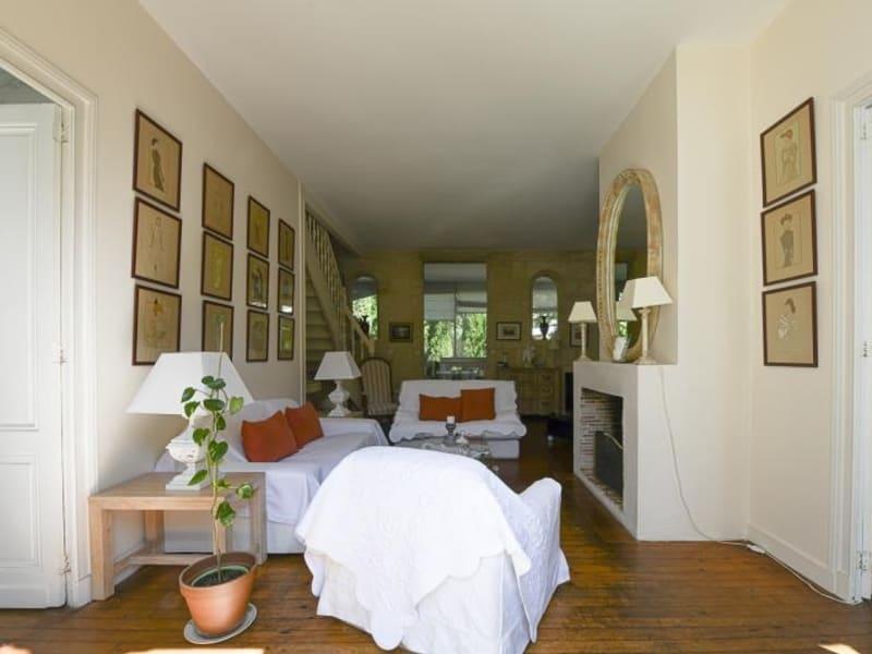 Sale house / villa Le bouscat 2150000€ - Picture 4