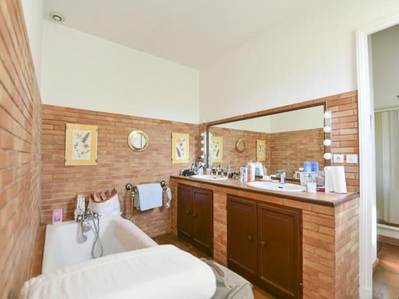 Sale house / villa Le bouscat 2150000€ - Picture 9