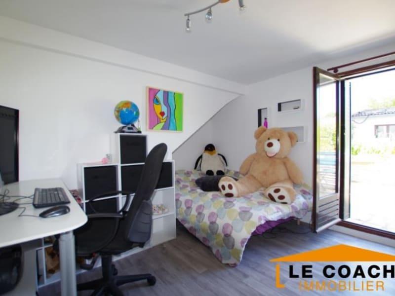 Sale house / villa Montfermeil 369000€ - Picture 3