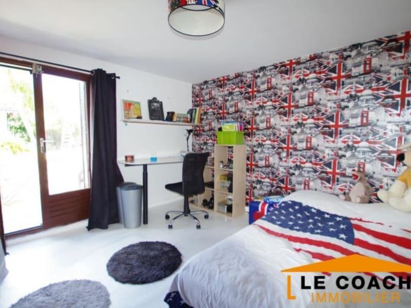 Sale house / villa Montfermeil 369000€ - Picture 4