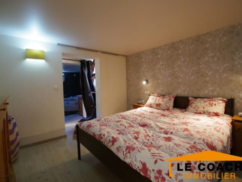 Sale house / villa Montfermeil 369000€ - Picture 5